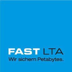 Mehr zu FAST LTA...