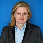 Ivonne Ehle, StorageCraft