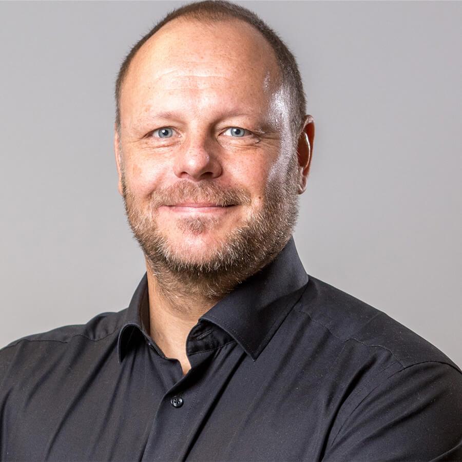 Hannes Heckel, Fast LTA